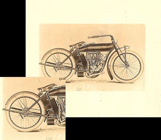 Timeline 1910 lg